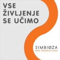 Simbioza -