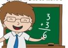 Priprave na matematične pisne naloge