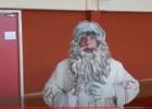 Dedek Mraz ...