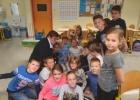 S. O. S. šola v 3. r