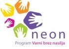 Varni brez vrstniškega nasilja na OŠ Trbovlje